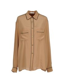 CHLOÉ - Long sleeve shirt