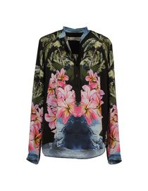 STELLA McCARTNEY - Blouse