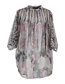 ADELE FADO - Shirt with 3/4-length sleeves