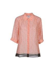 PAUL & JOE SISTER - Shirt with 3/4-length sleeves