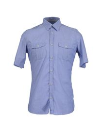 JEY COLE MAN - Short sleeve shirt