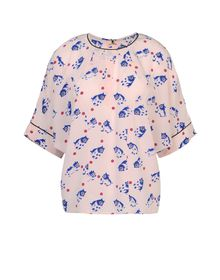 Bluse - MARNI