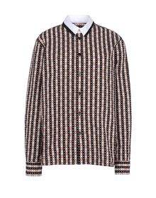 Long sleeve shirt - MARNI
