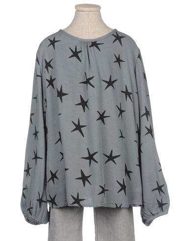 BOBO CHOSES - Blouse