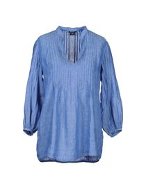 GANT - Blouse