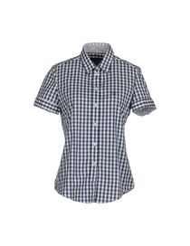 GANT - Short sleeve shirt