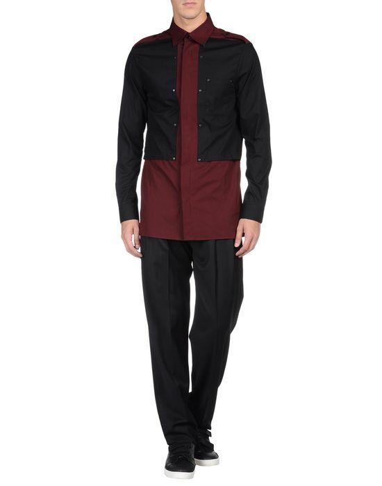 ADIDAS SLVR Рубашка с длинными рукавами