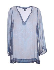 GANT - Kaftan