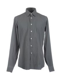 PRADA - Long sleeve shirt