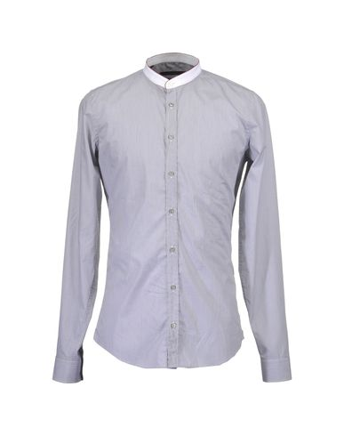 GUCCI - Long sleeve shirt