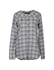 55DSL - Long sleeve shirt