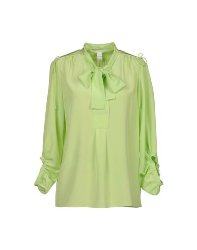 DIANE VON FURSTENBERG - Blouse