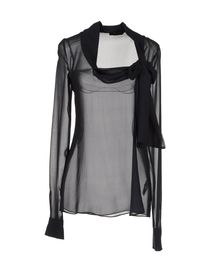 PINKO BLACK - Blouse
