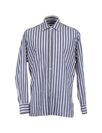 PIOMBO - Long sleeve shirt