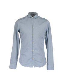 M.GRIFONI DENIM - Shirts
