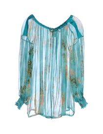 ALBERTA FERRETTI - Blusa