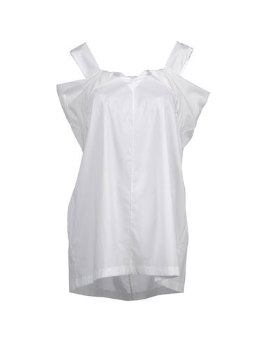 MAISON MARTIN MARGIELA 1 - Top