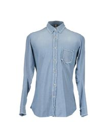 DNL - Denim shirt