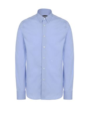 Long sleeve shirt Men's - RAF SIMONS