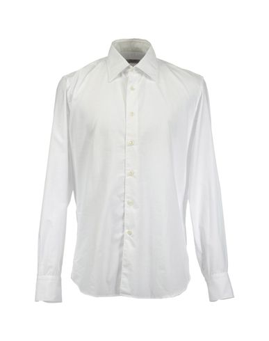 GLANSHIRT - Long sleeve shirt