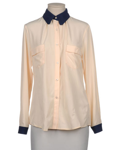 KLING - Long sleeve shirt