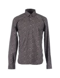 CLOSED - Long sleeve shirt