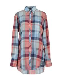GANT - Shirts