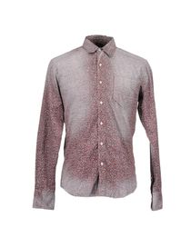(+) PEOPLE - Long sleeve shirt