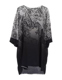 ETRO - Blouse