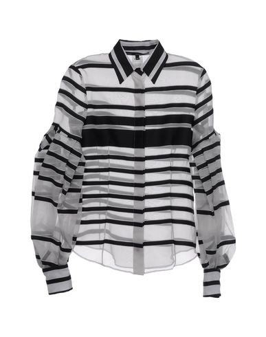 GIANFRANCO FERRE' - Long sleeve shirt