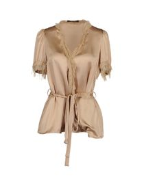 ELISABETTA FRANCHI for CELYN b. - Blouse