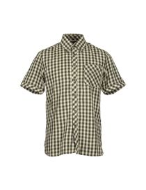 ELEMENT - Short sleeve shirt