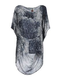 I&#39;M ISOLA MARRAS - Blouse