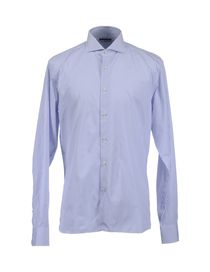 SHIRT FACTORY COLLECTION - Long sleeve shirt