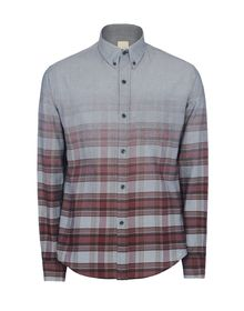 Camicia maniche lunghe - BAND OF OUTSIDERS
