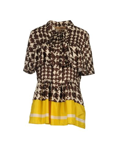 MARNI - Blouse