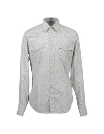 CYCLE - Long sleeve shirt