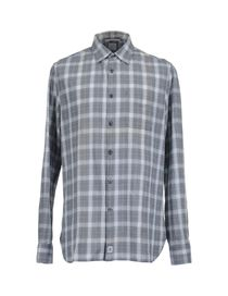 C.P. COMPANY - Long sleeve shirt