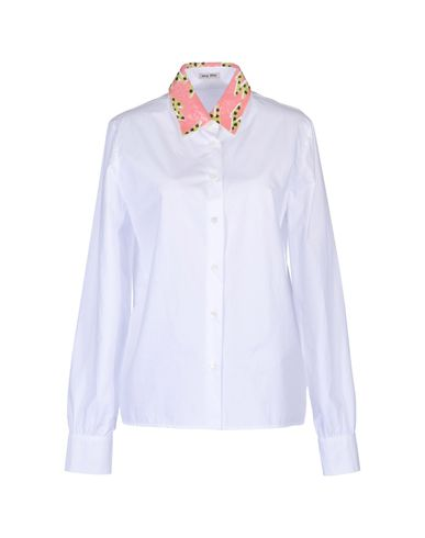 MIU MIU - Shirts