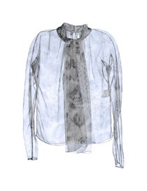 CHRISTIAN DIOR - Blouse