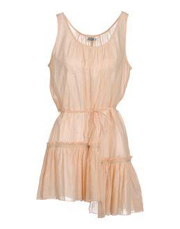 TWIST & TANGO - ПЛАТЬЯ - Короткие платья