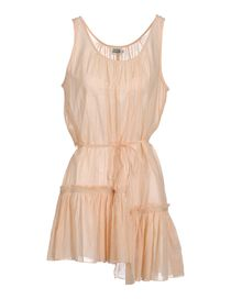 TWIST & TANGO - Short dress