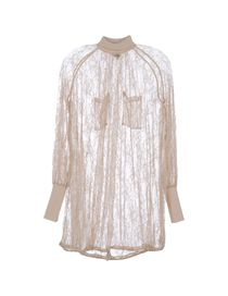 JEAN PAUL GAULTIER SOLEIL - Blouse