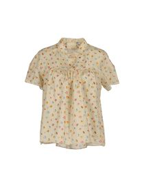 GIRL by BAND OF OUTSIDERS - Blouse