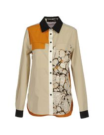 PROENZA SCHOULER - Shirts