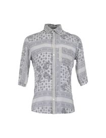 D&G - Short sleeve shirt