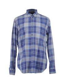 MARC BY MARC JACOBS - Shirts