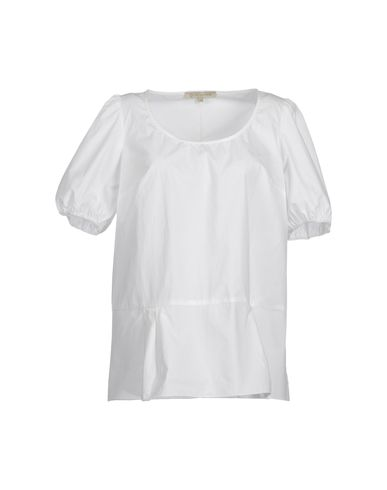 L&#39; AUTRE CHOSE - Blouse