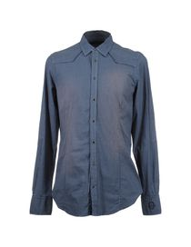 LIU •JEANS - Long sleeve shirt