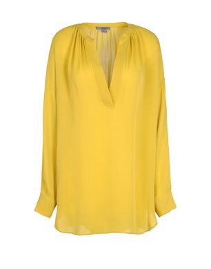 Blouse Women's - VINCE.